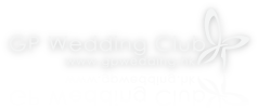 GP Wedding